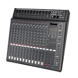/F/l/Flat-Mixer-with-USB-and-SD---12-Channels-6574601.jpg