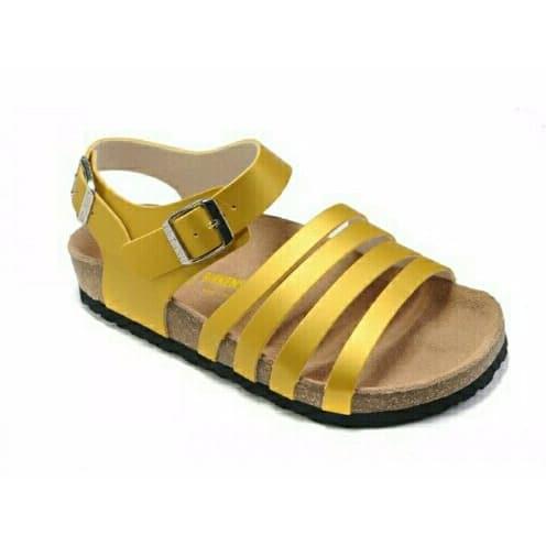 /F/l/Flat-Sandals-For-Kids---Yellow-7968240.jpg