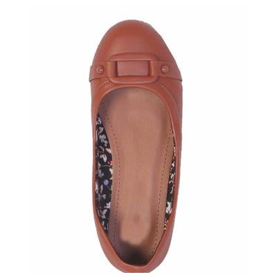 /F/l/Flat-Shoe-For-Women---Dark-Brown--7640322_1.jpg