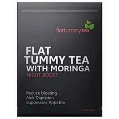 /F/l/Flat-Tummy-Tea-with-Moringa-5512730_1084.jpg