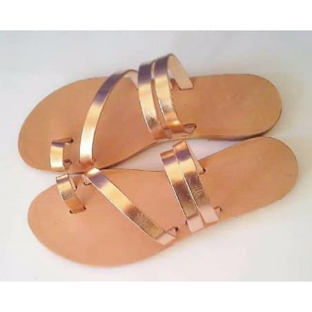 /F/l/Flat-Women-s-Slippers---Gold-6583051_3.jpg