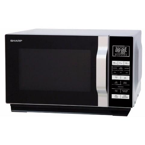 /F/l/Flatbed-Standard-Touch-Microwave---R-360SLM-7151205.jpg