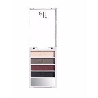 /F/l/Flawless-Eyeshadow---Matte-For-Plum-6809307_1.jpg