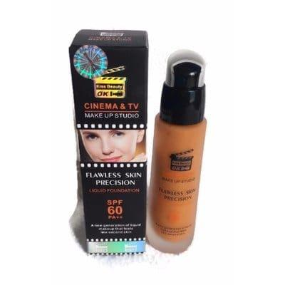 /F/l/Flawless-Skin-Precision-Liquid-Foundation---SPF-60-PA---Color-1-6878080_1.jpg