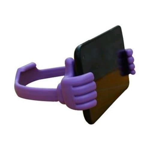 /F/l/Flexible-Hand-Held-Clip-Phone-Stand---Purple---1-4752322_7.jpg