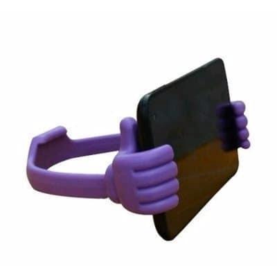 /F/l/Flexible-Hand-Held-Clip-Phone-Stand-6420869_2.jpg