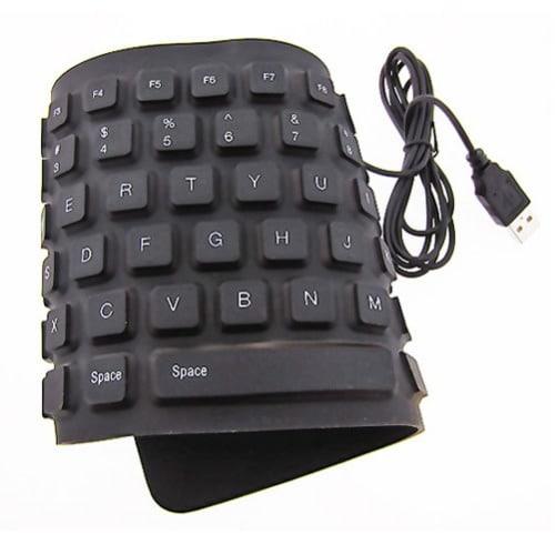 /F/l/Flexible-Keyboard-5456668_1.jpg