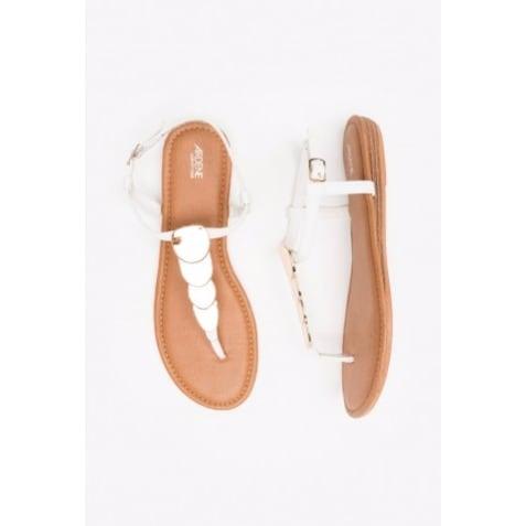 /F/l/Flexible-Medallion-Jelly-Sandals---White-7327410_1.jpg