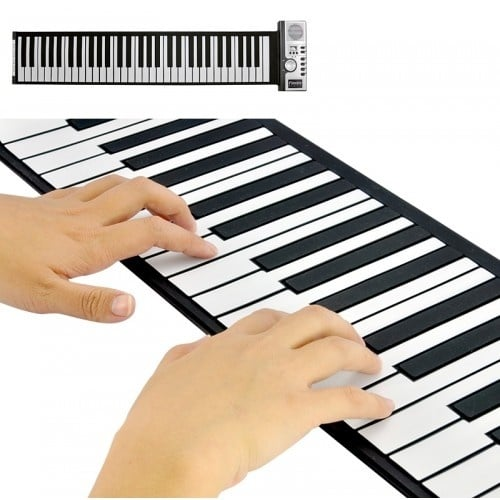 /F/l/Flexible-Piano-Roll-Up-Digital-Electronic-Keyboard-with-USB-and-Recording-Function-7799868_1.jpg