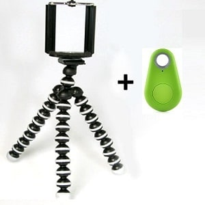 /F/l/Flexible-Selfie-Tripod-with-Bluetooth-Remote--Black-3470526_12.jpg