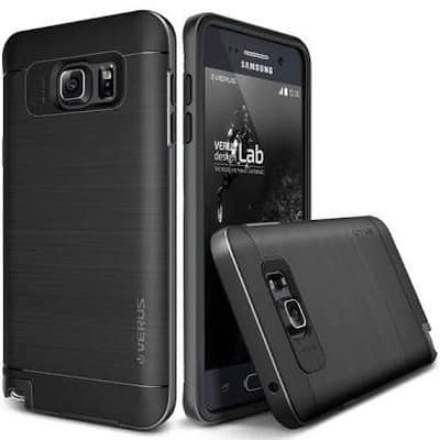 /F/l/Flexible-Silicone-Rubber-Hard-PC-Hybrid-Double-Layer-Defend-Armour-Case-For-Galaxy-7273460.jpg