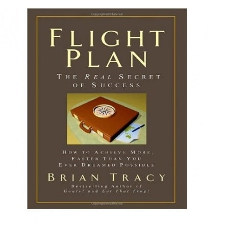 /F/l/Flight-Plan-The-Real-Secret-of-Success-How-to-Achieve-More-Faster-Than-You-Ever-Dreamed-Possible-3684854_6.jpg