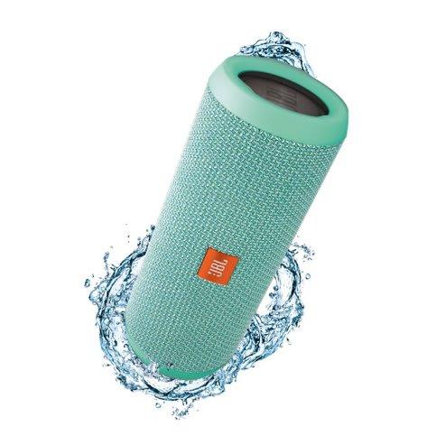/F/l/Flip-3-Splashproof-Wireless-Portable-Speaker-7744479_1.jpg