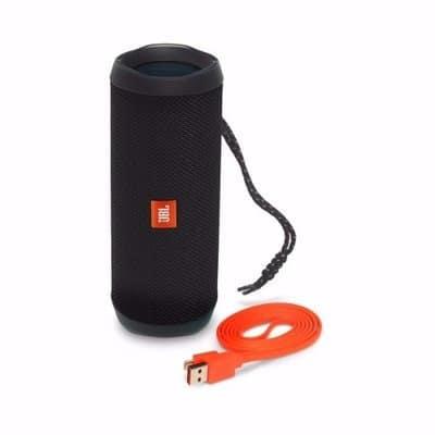 /F/l/Flip-4-Wireless-Bluetooth-Speaker-7236403.jpg