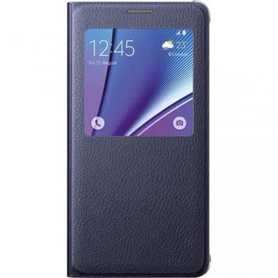 /F/l/Flip-Case-For-Samsung-5--6929882.jpg