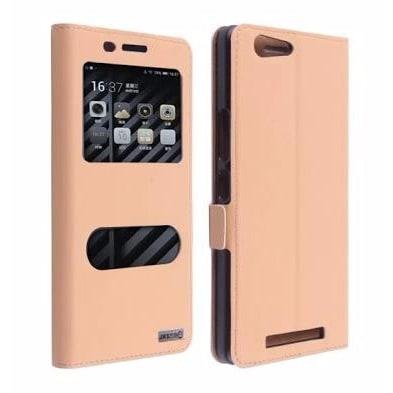 /F/l/Flip-Case-for-Gionee-Marathon-M5---Gold-6308108_11.jpg