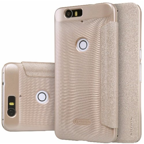 /F/l/Flip-Case-for-Huawei-Nexus-6P---Gold-7630451.jpg