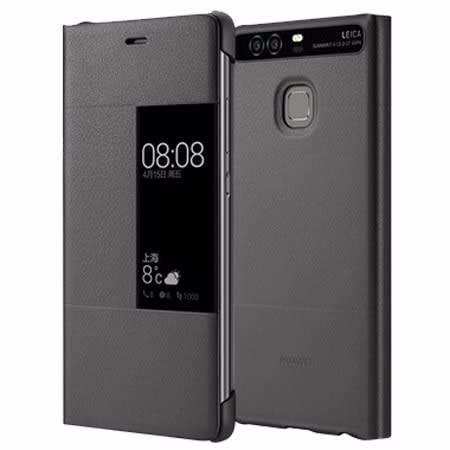 /F/l/Flip-Case-for-Huawei-P9-6512727.jpg
