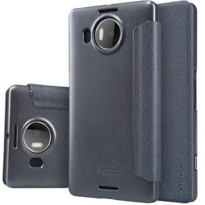 /F/l/Flip-Case-for-Microsoft-Lumia-950-XL-5035275.jpg