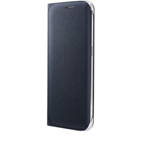 /F/l/Flip-Case-for-Samsung-Galaxy-J7-Prime---Black-6969947.jpg