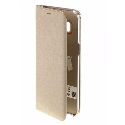 /F/l/Flip-Case-for-Samsung-Galaxy-J7-Pro---J730-8073321.jpg