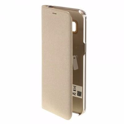 timeless design 0a460 e22d8 Flip Case for Samsung Galaxy J7PRO (J730)