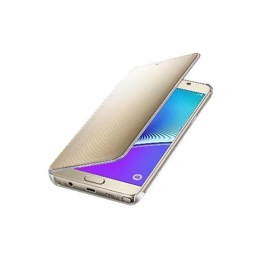 /F/l/Flip-Case-for-Samsung-Galaxy-Note-5---Gold-4726585_3.jpg