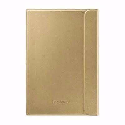/F/l/Flip-Case-for-Samsung-Galaxy-TAB-A10---Gold-7527677.jpg