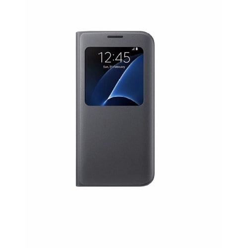 /F/l/Flip-Cover-Case-For-Samsung-Galaxy-S7--8053518_1.jpg