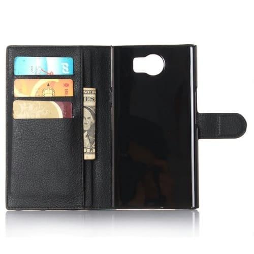 /F/l/Flip-Cover-For-BlackBerry-Priv---Black-7298865_1.jpg