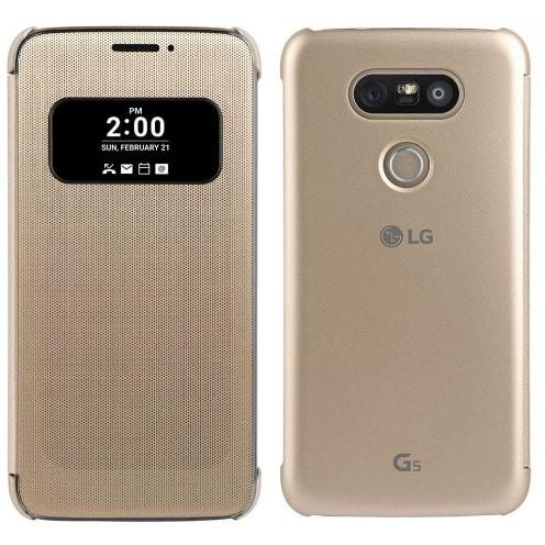 LG G5 Phone Case - Carbon Fibre   Konga Online Shopping