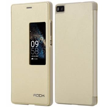 /F/l/Flip-Cover-for-Huawei-P8---Gold-6601365.jpg