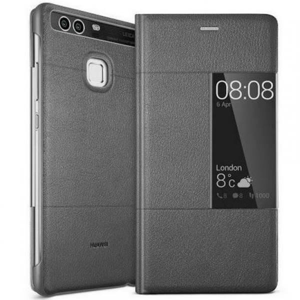 /F/l/Flip-Cover-for-Huawei-P9--Dark-Grey-6386722_10.jpg