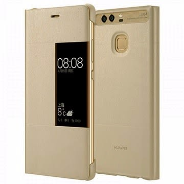 /F/l/Flip-Cover-for-Huawei-P9-Gold-6323507_12.jpg