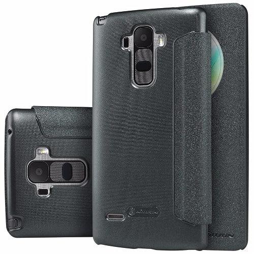 /F/l/Flip-Cover-for-LG-G4-Stylus---Black-5296804.jpg