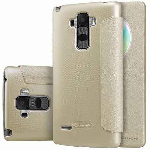 /F/l/Flip-Cover-for-LG-G4-Stylus---Gold-5296873.jpg