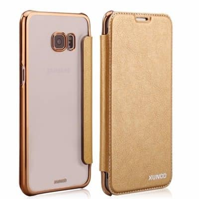 /F/l/Flip-Cover-for-Samsung-Galaxy-Note-5---Gold-5554658_1.jpg