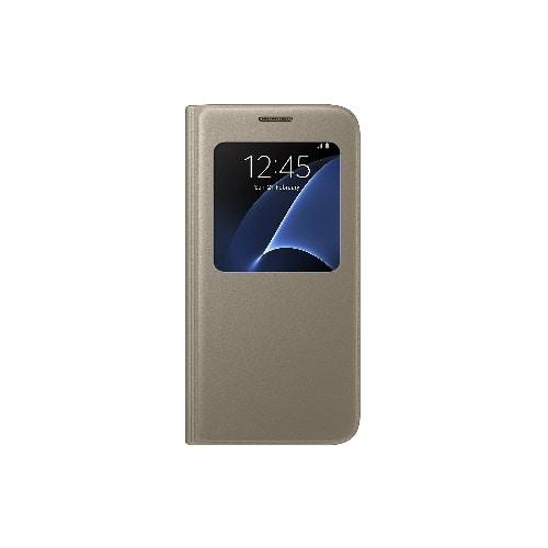 /F/l/Flip-Cover-for-Samsung-Galaxy-S7-7533968_1.jpg