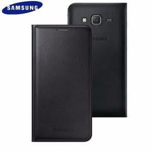 /F/l/Flip-Cover-for-Samsung-galaxy-J5-2015---Black-5996341_32.jpg