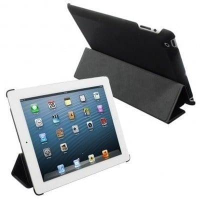 /F/l/Flip-Cover-for-iPad-4-6903110.jpg