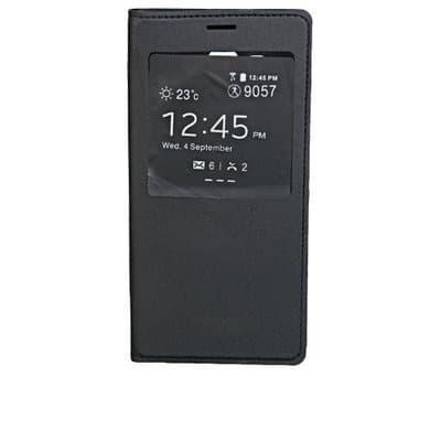 /F/l/Flip-Leather-Case-For-Samsung-Galaxy-J5---Black-7027030.jpg