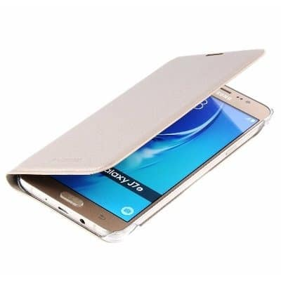 /F/l/Flip-Leather-Case-For-Samsung-Galaxy-J7-Prime---Gold-6949751.jpg