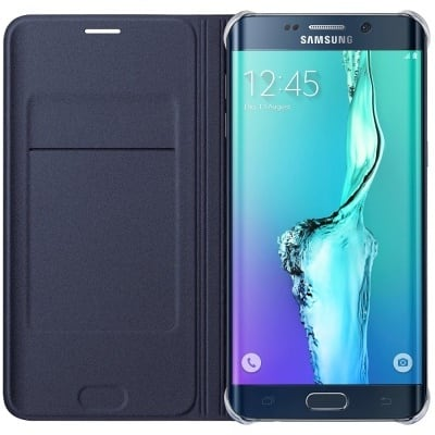 /F/l/Flip-Leather-Case-For-Samsung-Galaxy-S6-Edge-Plus-6774183_9.jpg