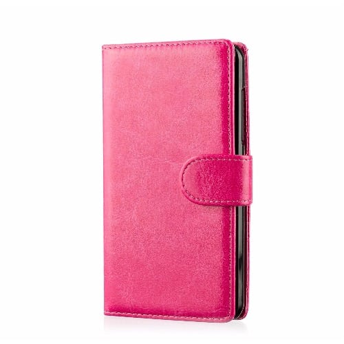 /F/l/Flip-Leather-Case-for-BlackBerry-Classic-Q20---Pink-6067434.jpg