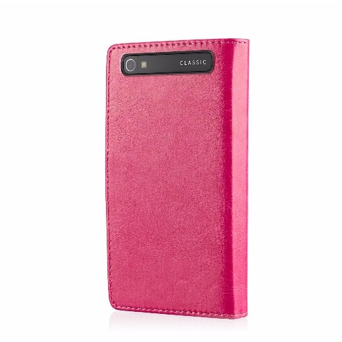 /F/l/Flip-Leather-Case-for-BlackBerry-Classic-Q20---Pink-6067435.jpg