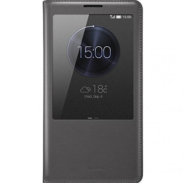 /F/l/Flip-Leather-Case-for-Huawei-Ascend-Mate-7---Black-6739350_4.jpg