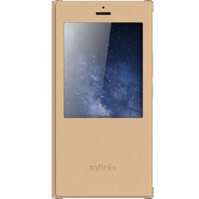 /F/l/Flip-Leather-Case-for-Infinix-Hot-4-Lite--Gold-6779663_4.jpg