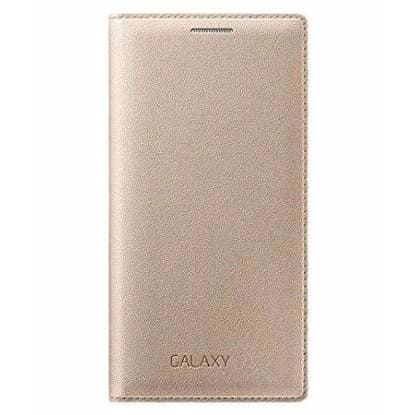 /F/l/Flip-Leather-Case-for-Samsung-Galaxy-J5---2016---Gold-6743664_4.jpg