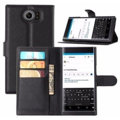 /F/l/Flip-Leather-Cover-Case-For-Blackberry-Priv---Black-7695628.jpg