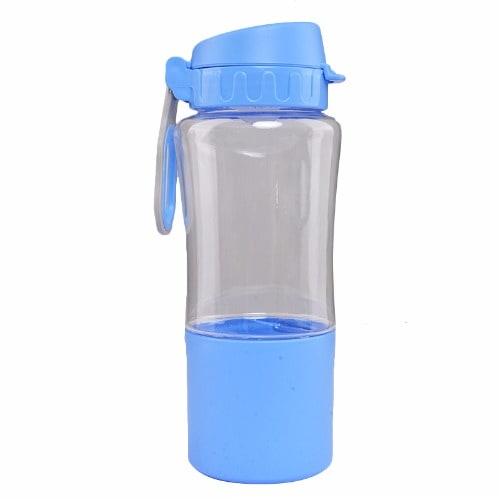 /F/l/Flip-Open-Water-Bottle---Blue-6031430.jpg